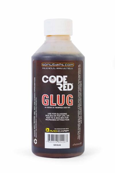Sonubaits Code Red Glug
