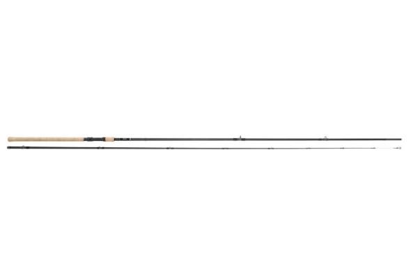 Korum Barbel 11ft 1.75lb