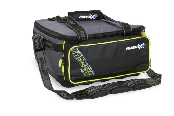 Matrix Pro Ethos Bait Bag