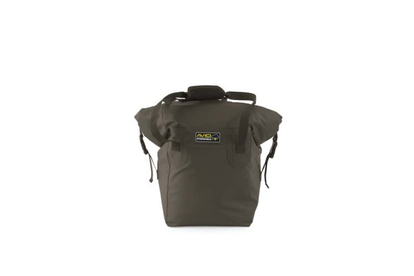 Avid Carp Stormshield Cool Bag - Small