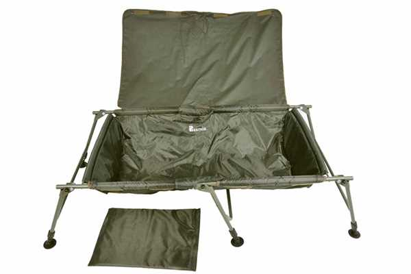 Carp Porter Carp Cradle