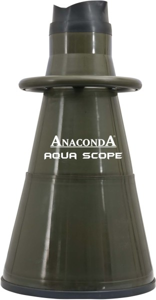 Anaconda Aqua Scope