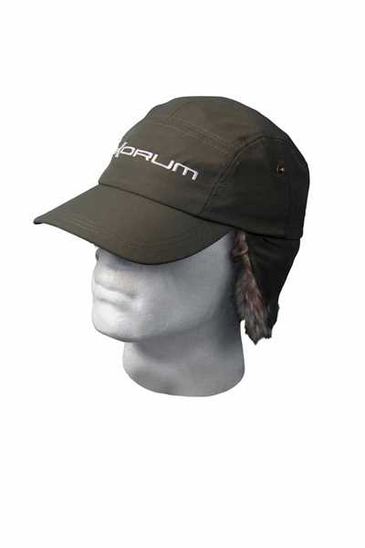 Korum Winter Cap