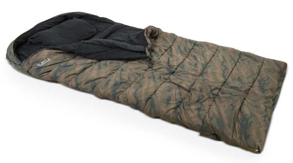 Anaconda Freelancer NW-7 Sleeping bag