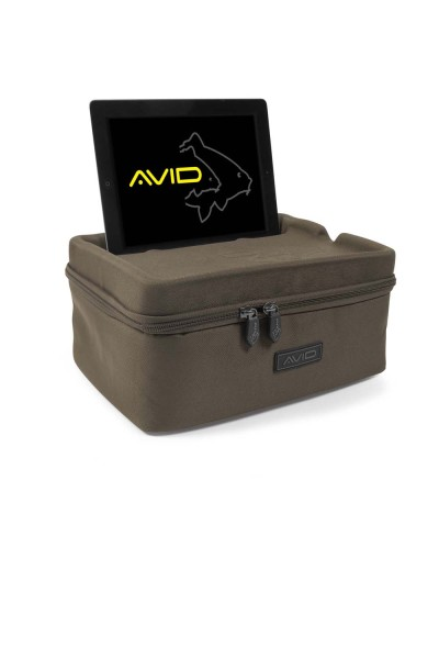 Avid Carp Tech Pack