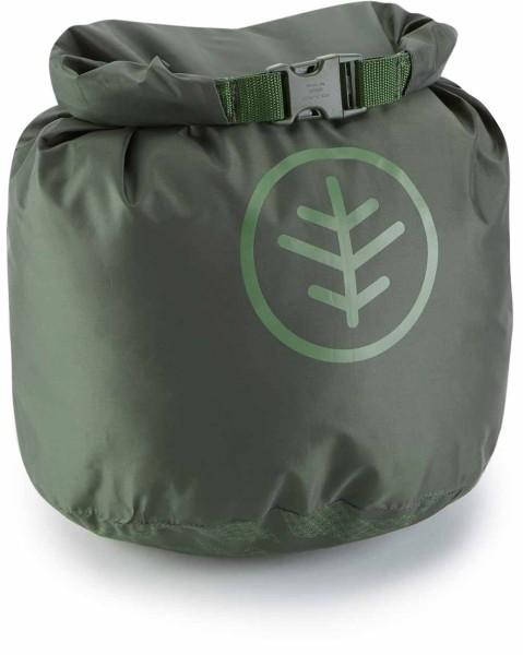 Wychwood Small Stash Bag