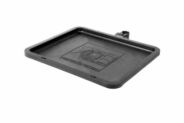 Preston Offbox 36 - Super Side Tray