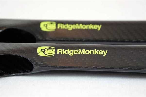 RidgeMonkey Carbon Throwing Stick