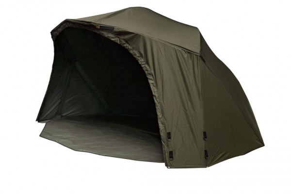 Fox Ultra 60 Brolly Ventec Ripstop Khaki
