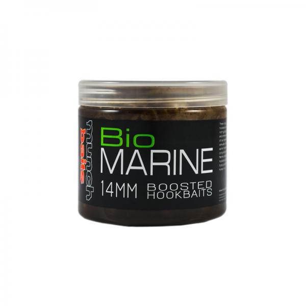 Munch Baits Bio Marine Boosted Hookbaits 14mm