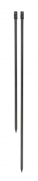Avid Carp Lok Down Storm Pole 48in - 120cm