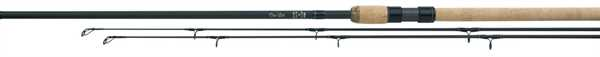 Fox Specialist Duo-Lite 12ft 1.75 / 2.25lb tc Twin Tip