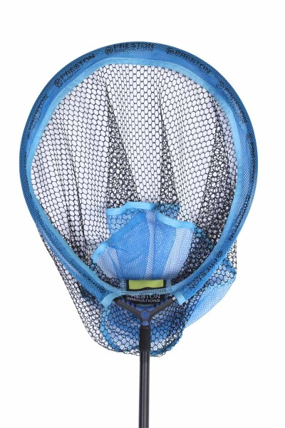 "Preston 18"" Match Landing Net"
