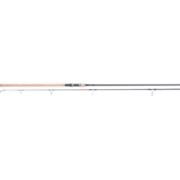 Wychwood Extremis FC 12ft 3.5lb