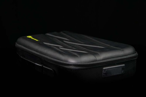 RidgeMonkey GorillaBox Tech Case 480 für Vault C-Smart 77850mAh