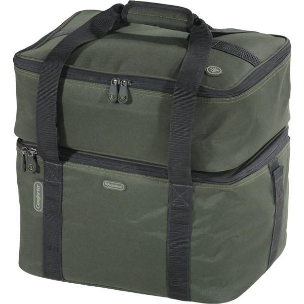 Wychwood Comforter Session Cool Bag