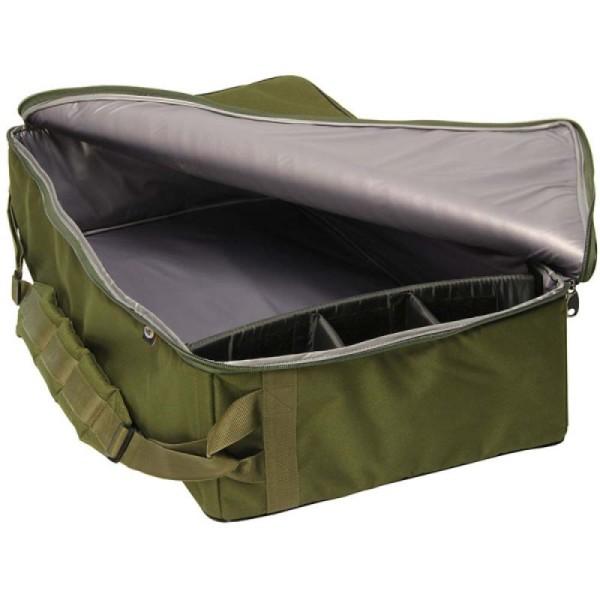 NGT Bait Boat Bag Universal