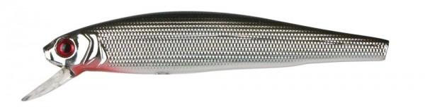 Iron Claw DOIYO Yaseta 88 floating SH