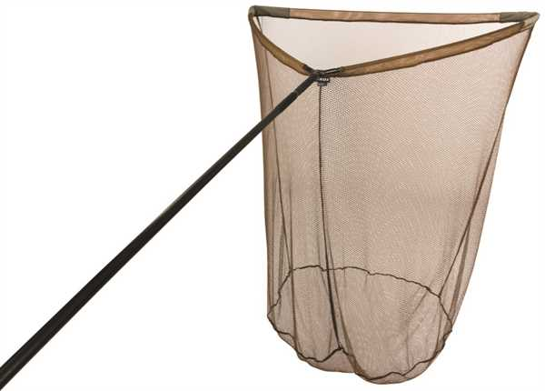 "Fox Horizon XT 42"" Landing Net"
