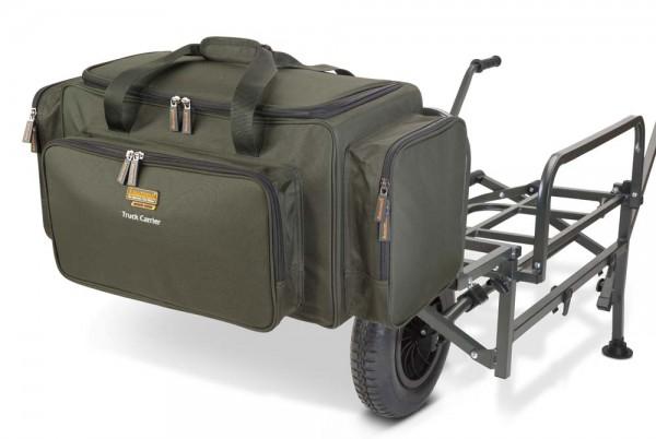 Anaconda Truck Carrier Tasche