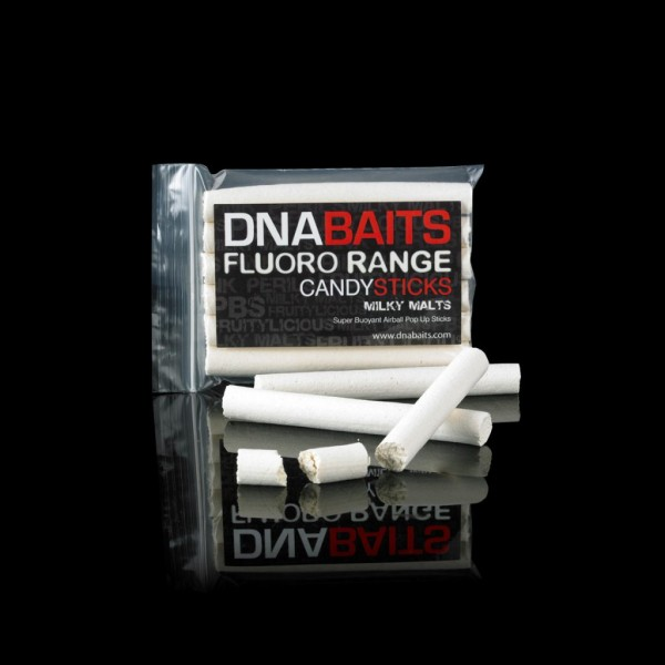 DNA Baits Candy Stick Milky Malts