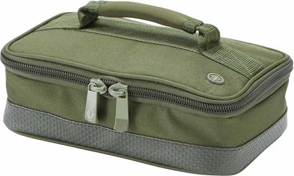 Wychwood System Select Lead Bag