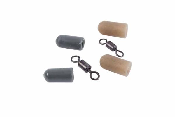 Korum Xpert Buffer Bead Kit