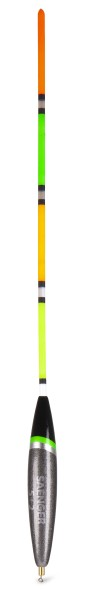 Sänger Multicolor Waggler 4+2g