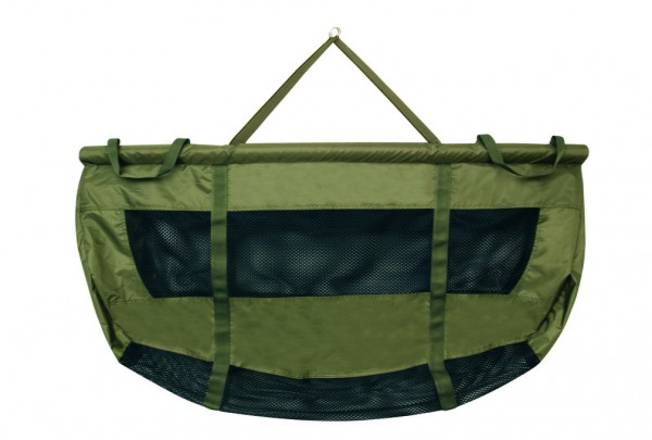 Fox STR Weigh Sling inc Mini H-Block