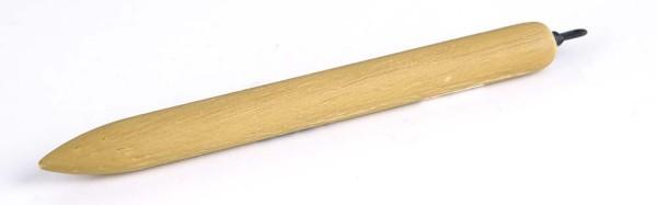Iron Claw DB Floater Gr. 3 ( 9cm)
