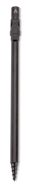 Anaconda BLAXX Powerdrill Sticks 16mm/50-88cm