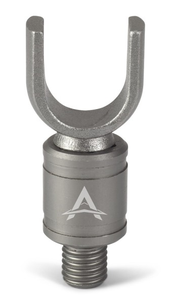 Anaconda Magnet Gripper Small Gun Metal
