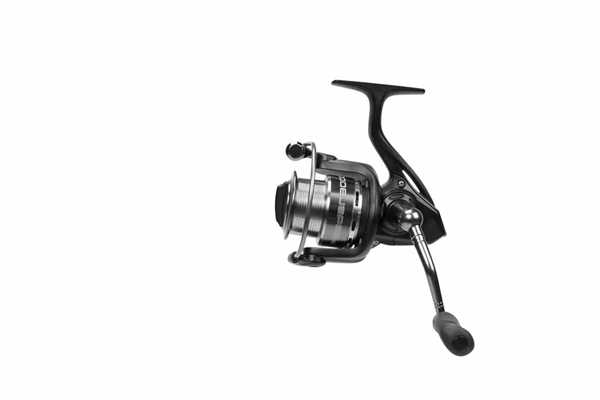 Korum Feeder Reel