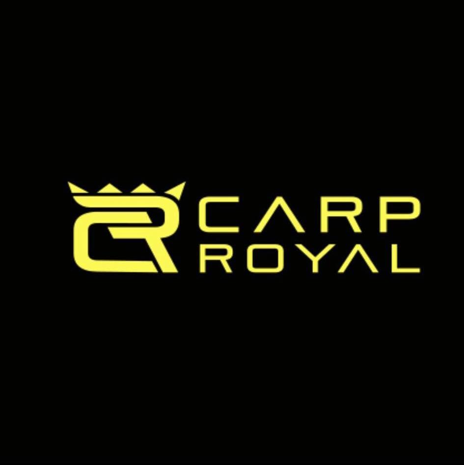 Carp Royal