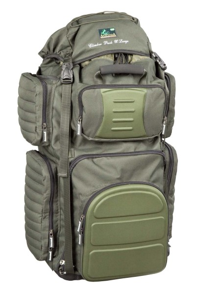 Anaconda Climber Pack XL 65l