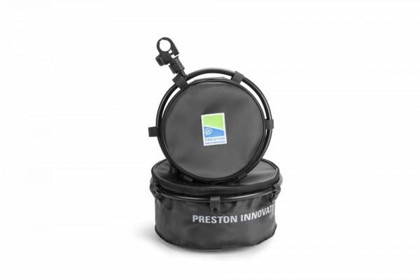 Preston Offbox 36 - EVA Bowl And Hoop - Small
