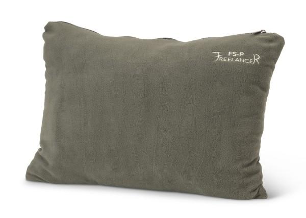 Anaconda Freelancer Four Season Kingsize Pillow