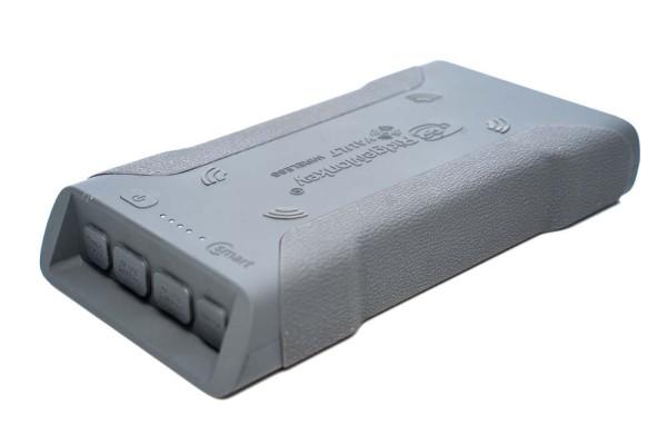RidgeMonkey Vault C-Smart Wireless 26950mh Grey