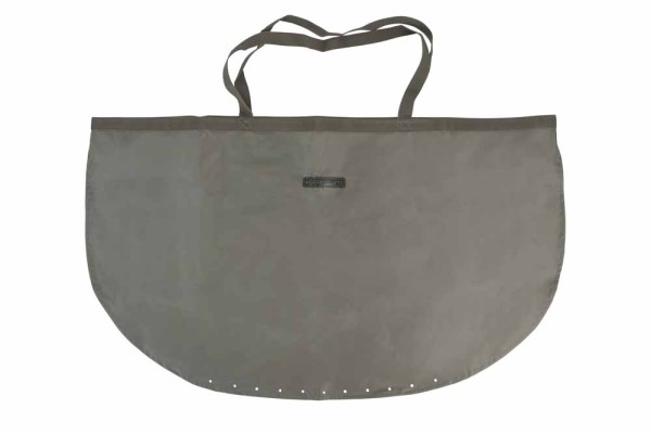 Korum Weigh Sling