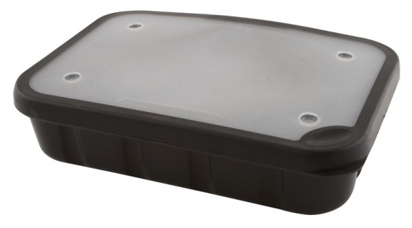 Fox Large Bait Box