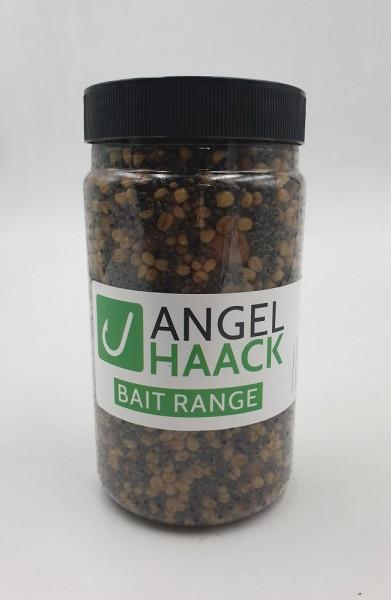 AngelHAACK Bait Range Spodmix 750ml