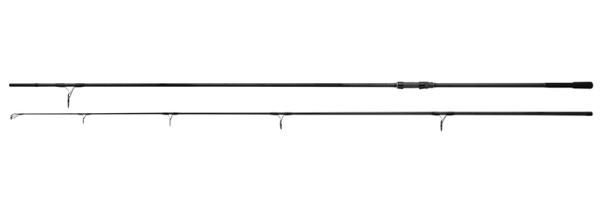 Fox Horizon X4 10ft 3.5lb Abbreviated Handle