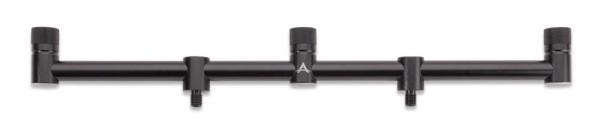 Anaconda BLAXX 3 Rod Goal Post Buzzer 44cm