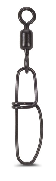 Uni Cat Camou Power Cross Lock Swivel 72kg