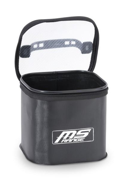MS-Range Pellet Soaker Tube