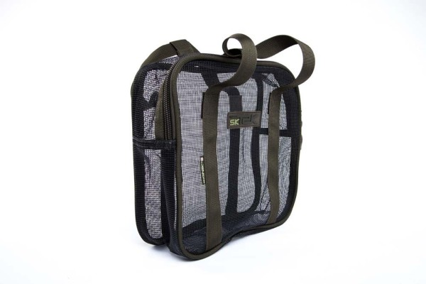 Sonik SK-TEK Air Dry Bag Medium - 3kg
