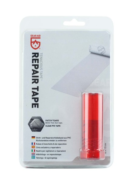 Gear Aid Sealing&Repair Tape