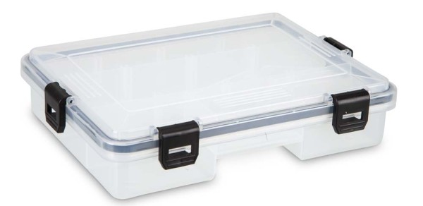 Sänger Specialist WP Vario Lure Box S