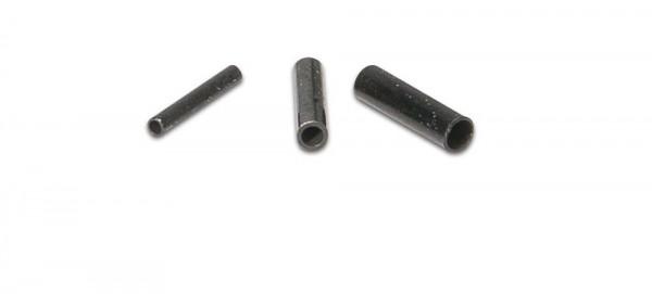 Iron Claw Sleeve Short 2,4x1,9mm