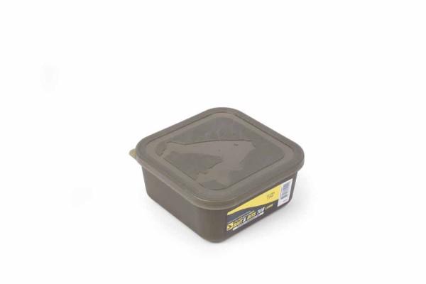 Avid Carp Bait Tub Medium